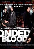 Bonded By Blood (2010) Poster #1 Thumbnail