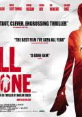 Tell No One (2008) Poster #1 Thumbnail