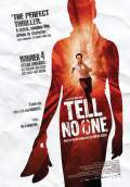 Tell No One (2008) Poster #2 Thumbnail