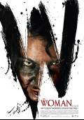The Woman (2011) Poster #1 Thumbnail