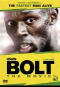 Usain Bolt: The Movie (2012) Poster #1 Thumbnail