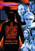 A Crack in the Floor (2000) Poster #1 Thumbnail