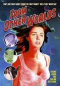 From Other Worlds (2007) Poster #1 Thumbnail