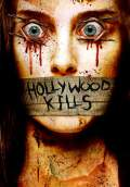 Hollywood Kills (2006) Poster #1 Thumbnail