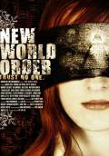 New World Order (Noon Blue Apples) (2002) Poster #1 Thumbnail