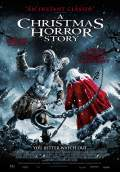 A Christmas Horror Story (2015) Poster #1 Thumbnail