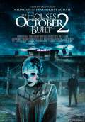 The Houses October Built 2 (2017) Poster #1 Thumbnail