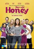 Now Add Honey (2015) Poster #1 Thumbnail