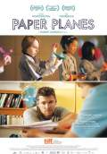 Paper Planes (2015) Poster #1 Thumbnail