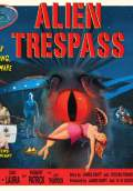 Alien Trespass (2009) Poster #3 Thumbnail