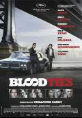 Blood Ties (2014) Poster #9 Thumbnail