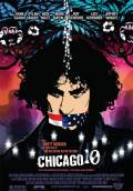 Chicago 10 (2008) Poster #2 Thumbnail