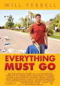Everything Must Go (2011) Poster #2 Thumbnail