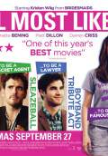 Girl Most Likely (Imogene) (2013) Poster #4 Thumbnail
