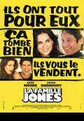 The Joneses (2010) Poster #3 Thumbnail