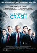 Margin Call (2011) Poster #2 Thumbnail