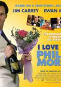 I Love You Phillip Morris (2010) Poster #5 Thumbnail