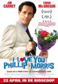 I Love You Phillip Morris (2010) Poster #7 Thumbnail