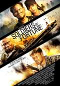 Soldiers of Fortune (2012) Poster #1 Thumbnail
