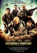Soldiers of Fortune (2012) Poster #3 Thumbnail