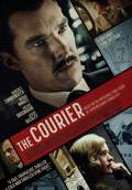 The Courier (2021) Poster #1 Thumbnail