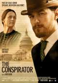The Conspirator (2011) Poster #4 Thumbnail