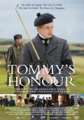 Tommy's Honour (2017) Poster #1 Thumbnail