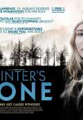 Winter's Bone (2011) Poster #2 Thumbnail