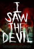 I Saw the Devil (2011) Poster #3 Thumbnail