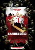 Shaun of the Dead (2004) Poster #1 Thumbnail