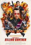 Killing Gunther (2017) Poster #1 Thumbnail