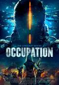 Occupation (2018) Poster #2 Thumbnail