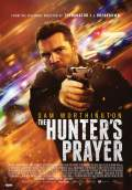 The Hunter's Prayer (2017) Poster #1 Thumbnail