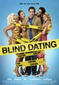 Blind Dating (2007) Poster #1 Thumbnail