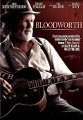 Bloodworth (2011) Poster #1 Thumbnail