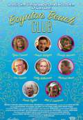 Boynton Beach Club (2006) Poster #1 Thumbnail