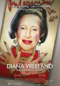 Diana Vreeland: The Eye Has to Travel (2012) Poster #1 Thumbnail