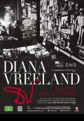 Diana Vreeland: The Eye Has to Travel (2012) Poster #2 Thumbnail
