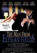 The Man from Elysian Fields (2002) Poster #1 Thumbnail