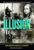 People v. The State of Illusion (2012) Poster #1 Thumbnail