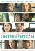 The Intervention (2016) Poster #1 Thumbnail