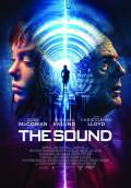The Sound (2017) Poster #1 Thumbnail