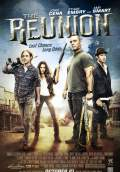 The Reunion (2011) Poster #1 Thumbnail
