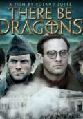 There Be Dragons (2011) Poster #2 Thumbnail