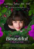 This Beautiful Fantastic (2017) Poster #2 Thumbnail