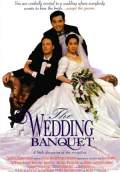 The Wedding Banquet (1993) Poster #1 Thumbnail