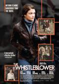 The Whistleblower (2011) Poster #2 Thumbnail