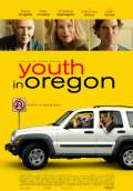 Youth in Oregon (2017) Poster #1 Thumbnail