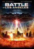 Battle of Los Angeles (2011) Poster #1 Thumbnail