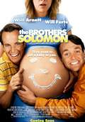 The Brothers Solomon (2007) Poster #1 Thumbnail